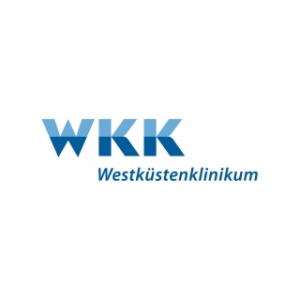 WKK Westküstenkliniken